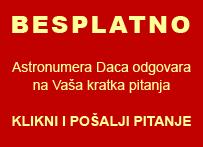 Latest #serbian Posts